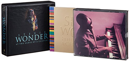 Stevie Wonder - That Girl Lyrics - Zortam Music