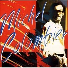 ♪Michel Colombier / Michel Colombier