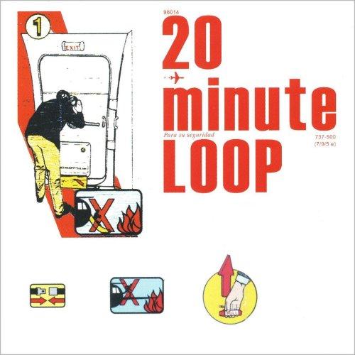 20 Minute Loop - 20 Minute Loop - Zortam Music