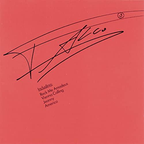 Falco - Falco III - Zortam Music