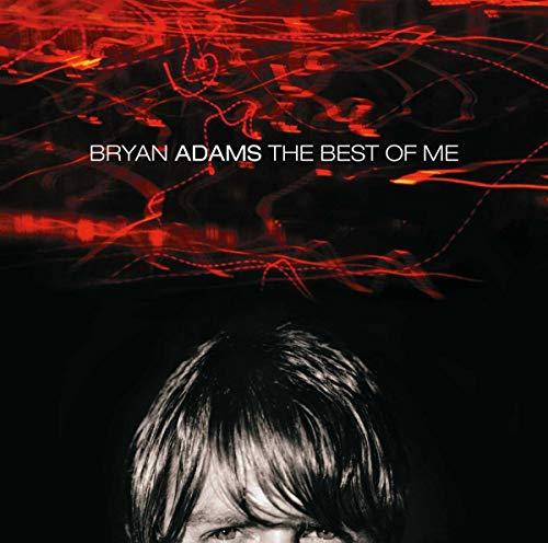 Bryan Adams - I