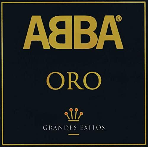 Abba - Oro - Zortam Music