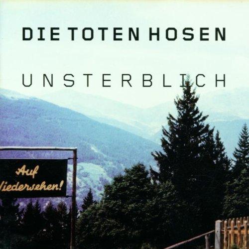 Die Toten Hosen - En Misi�n Del Se�or Live In Buenos Aires - Zortam Music