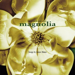 Supertramp - magnolia soundtrack - Zortam Music