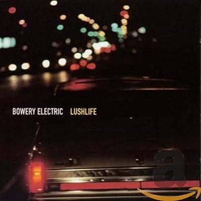 Bowery Electric B00003CM0F.03._SS400_SCLZZZZZZZ_V1133663330_