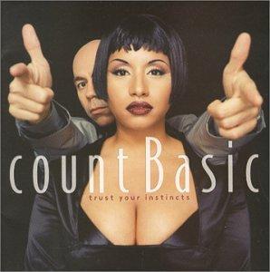 Count Basic - trust your instincts - Zortam Music