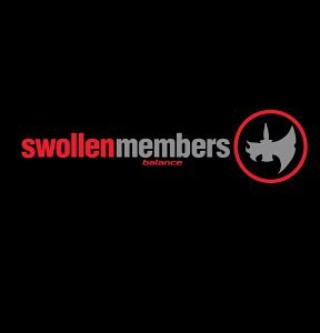 Swollen Members - Balance - Zortam Music
