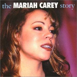 Mariah Carey - Mariah Carey Story - Zortam Music