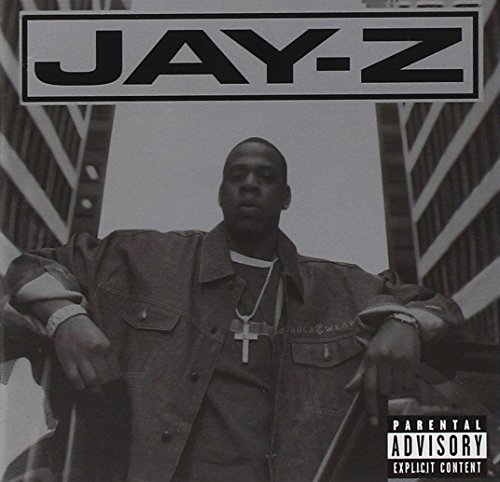 Jay-Z - Vol.3... Life And Times Of S. - Zortam Music
