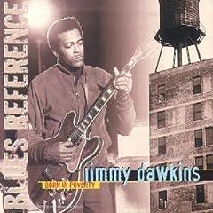 Jimmy Dawkins B00003OSVU.08._AA240_SCLZZZZZZZ_