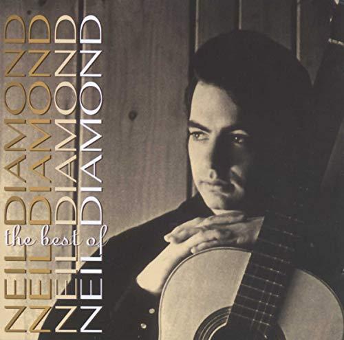 Neil Diamond - Play Me Lyrics - Zortam Music