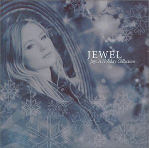 Jewel - Joy: A Holiday Collection - Zortam Music