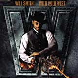 album art to Wild Wild West