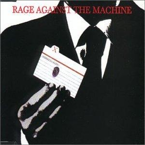 Rage Against The Machine - Guerrilla Radio - Zortam Music
