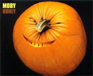 Moby - Honey - Zortam Music