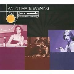 Jazz Moods Intimate