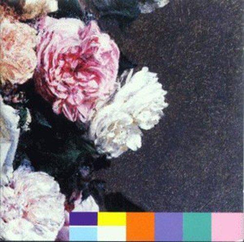New Order - Power, Corruption & Lies - Zortam Music
