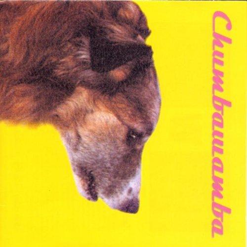 Chumbawamba - WYSIWYG - Zortam Music