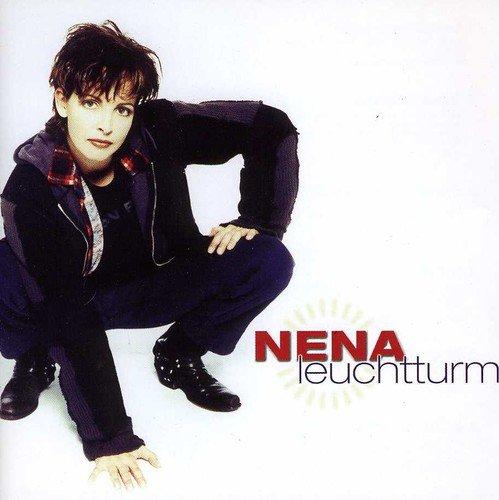 Nena - Leuchtturm/ - Zortam Music
