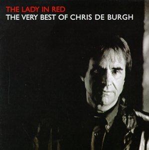 Chris De Burgh - SAY GOODBYE TO IT ALL Lyrics - Zortam Music