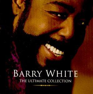 Barry White - Body  Soul Love Under Cover [disc 2] - Zortam Music