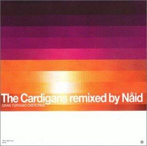The Cardigans - Gran Turismo Overdrive - Zortam Music