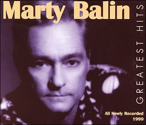 Marty Balin - Balince: A Collection - Zortam Music