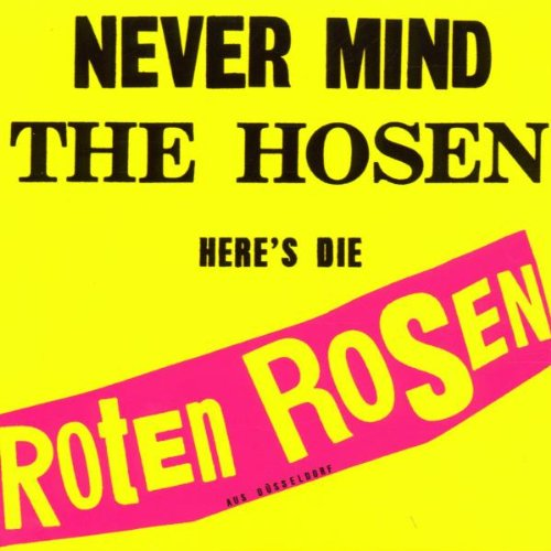 Die Toten Hosen - Medley Lyrics - Zortam Music