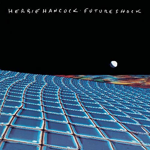 Herbie Hancock - Boulevard des hits  Années 80 - Zortam Music