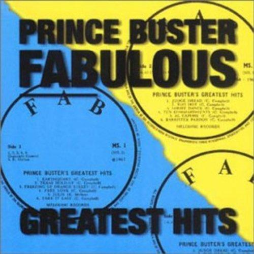 Prince - Hits - Zortam Music