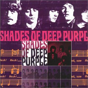 Deep Purple - Shades - Zortam Music