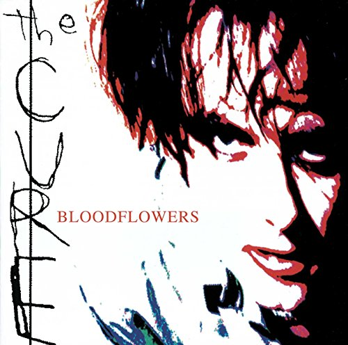 The Cure - Join the Dots: B-Sides & Rarities, 1978-2001 Disc 4 - Zortam Music