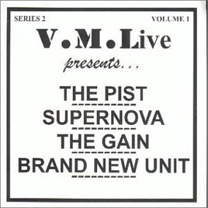 Live - Live V - Zortam Music