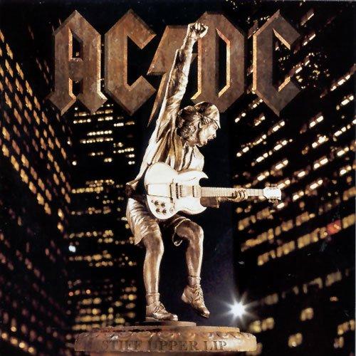 AC/DC - Mega Trance Best Ii [disc 2] - Zortam Music