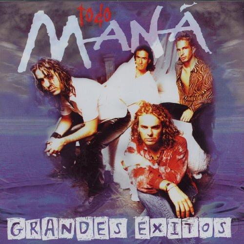 Maná - Grandes Maná - Zortam Music
