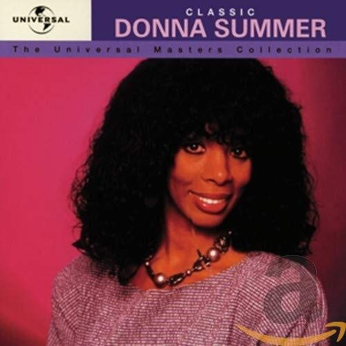 Donna Summer - Les Talents du sicle - Best Of - Zortam Music