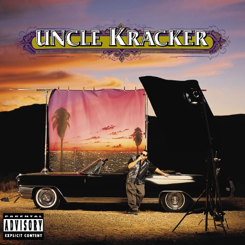 Uncle Kracker - Double Wide - Zortam Music