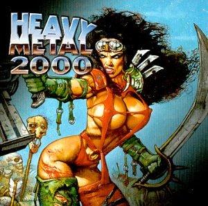 Machine Head - The Burning Red B-Sides - Zortam Music
