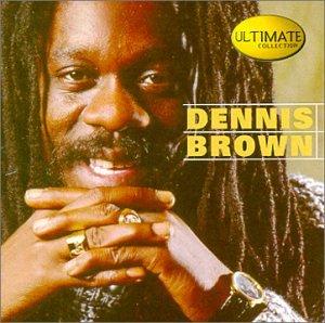 Dennis Brown - Sly & Robbie Present Taxi - Zortam Music