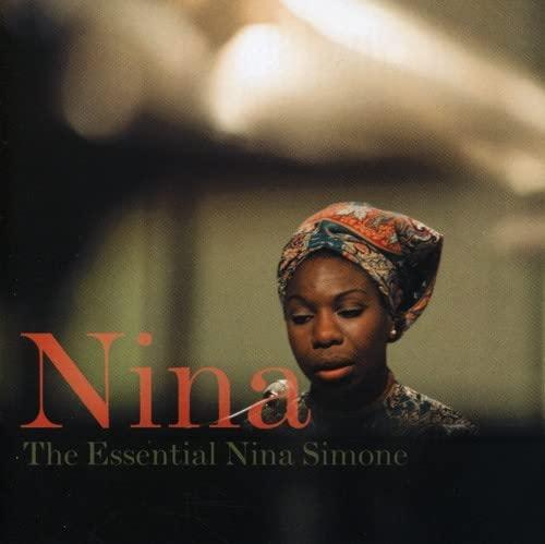 Nina Simone - The Essential Nina Simone - Zortam Music