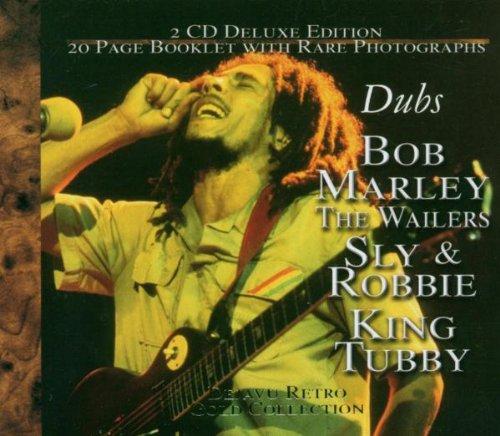 Bob Marley - Reggae - Zortam Music
