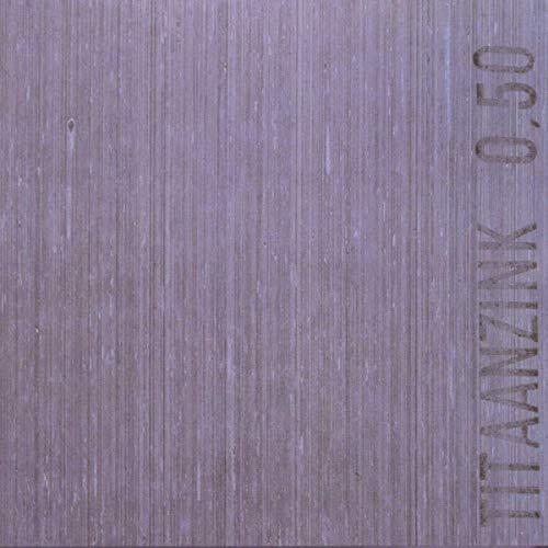 New Order - Brotherhood - Zortam Music