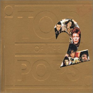Various Artists - Top Of The Pops 1 - Zortam Music
