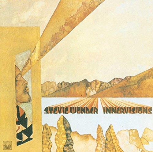 Stevie Wonder - Bittersweet (Mixed by DJ Neil Armstrong) - Zortam Music