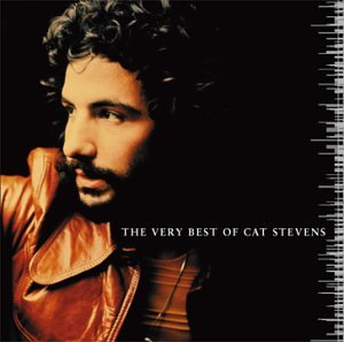 Cat Stevens - Very Best Of - Zortam Music