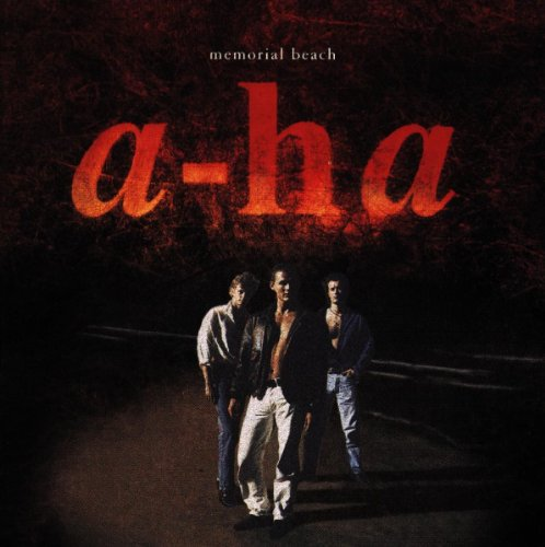 A-Ha - Bravo Hits 05 CD 2 - Zortam Music
