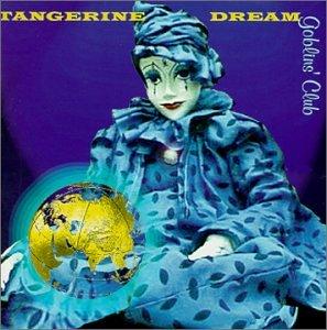 Tangerine Dream - Goblin