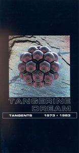 Tangerine Dream - Tangents (Disk 3) - Zortam Music