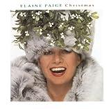 Cubierta del álbum de Christmas