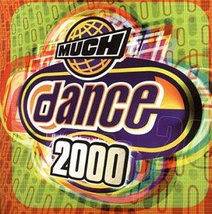 Various - Much Dance 2000 - Zortam Music